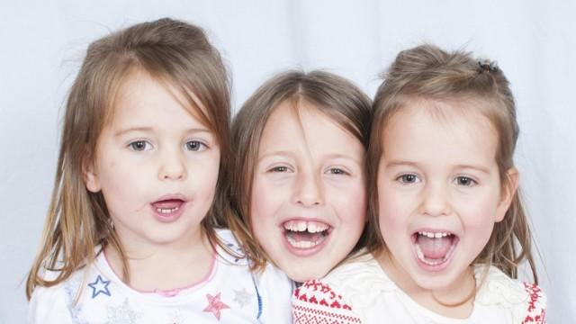 Ferie 2020 czas start – co proponują gminy dla dzieci?