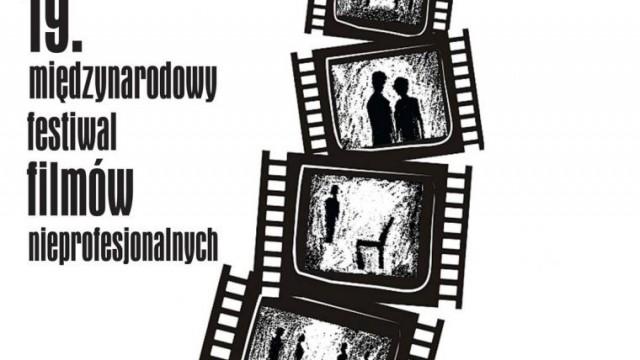 """Festiwal """"Kochać człowieka"""". 66 filmów z 13 krajów"""