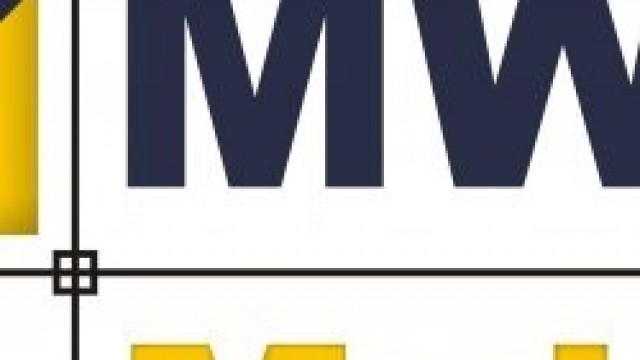 Firma MWH Meble poszukuje pracownika na stanowisko TECHNOLOG MEBLOWY