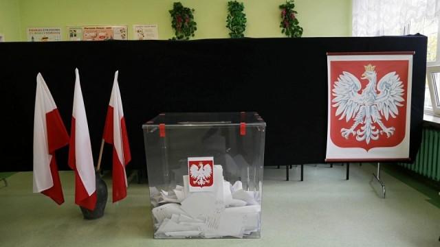 Frekwencja oraz wyniki II tury wyborów - InfoBrzeszcze.pl