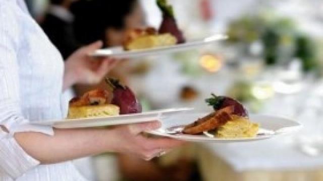 Gastronomia w Gminie Kęty. Przyślij ofertę - opublikujemy ją bezpłatnie!