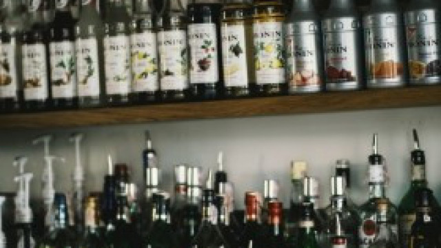 Gmina Kęty dla przedsiębiorców – w tym roku są zwolnienia z opłat alkoholowych