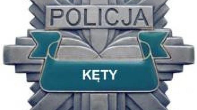 Gmina Kęty. Policjanci uratowali życie kobiety i zapobiegli wybuchowi gazu