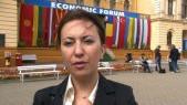 GMINA OŚWIĘCIM. Małgorzata Grzywa zatrudnia kolejne osoby