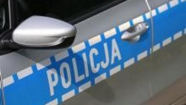 Gmina Oświęcim. Policjanci dzięki reakcji jednego z kierowców szybko ustalili sprawcę kolizji