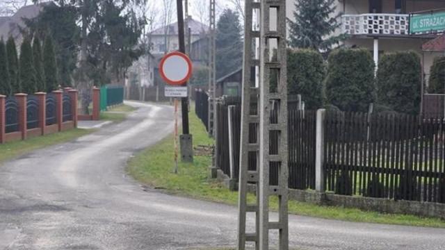 Gmina Oświęcim - ponad 11 mln zł z OSPR na remonty w Gminie