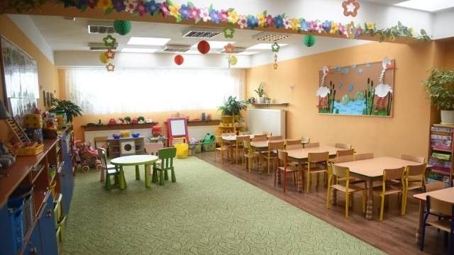 GMINA OŚWIĘCIM. Przedszkola otwarte od najbliższego poniedziałku