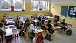 Gmina zachęca rodziców do posłania sześciolatków do szkoły