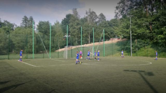 Gmina Zator uzyskała wsparcie na realizację zajęć sportowych na Obiekcie Orlik w Palczowicach