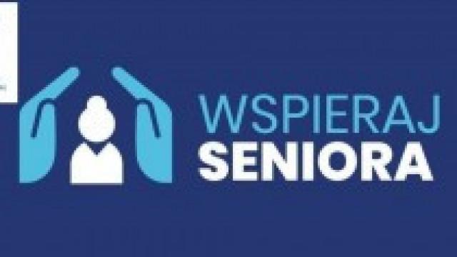 GOPS w Kętach cały czas ze wsparciem dla seniorów!
