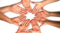 Grupa wsparcia dla ofiar przemocy w rodzinie