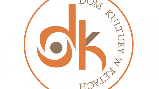 Harmonogram  imprez  Domu  Kultury w Kętach