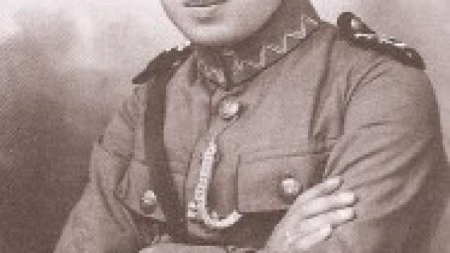 HISTORIA. W Legionach nie tylko byli Polacy...