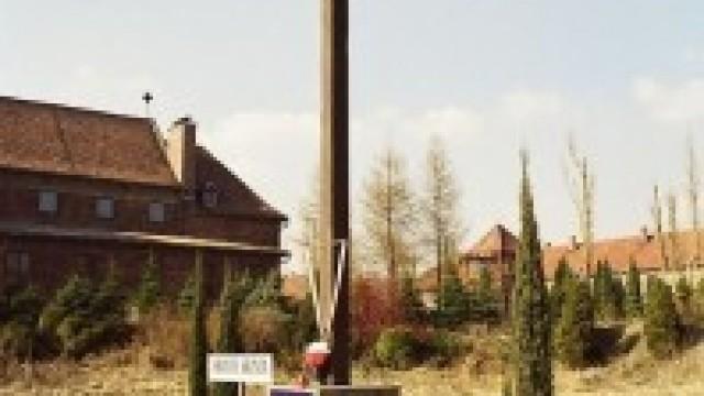 HISTORIA. Zapominana martyrologia Polaków w KL Auschwitz