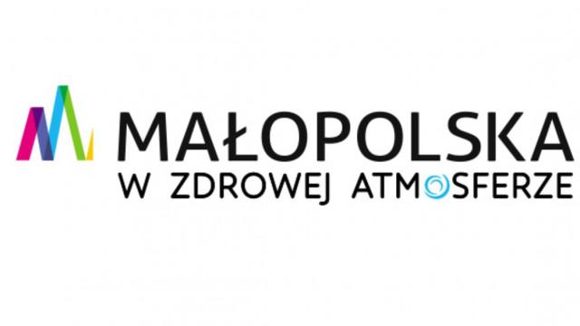 I stopień zagrożenia zanieczyszczeniem powietrza dla Małopolski zachodniej