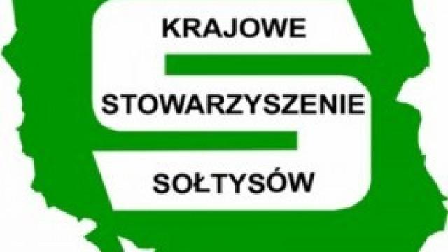 """II edycja ogólnopolskiego konkursu """"Fundusz sołecki – najlepsza inicjatywa"""""""