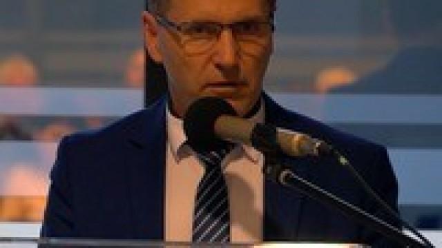 II Szczyt Antysmogowy Powiatu Oświęcimskiego