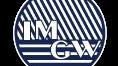 IMGW-PIB Centralne Biuro Prognoz Meteorologicznych w Krakowie ostrzega przed burzami z gradem