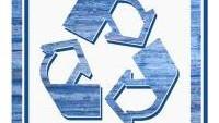 Informacja o odbieraniu niesegregowanych (zmieszanych)  odpadów komunalnych
