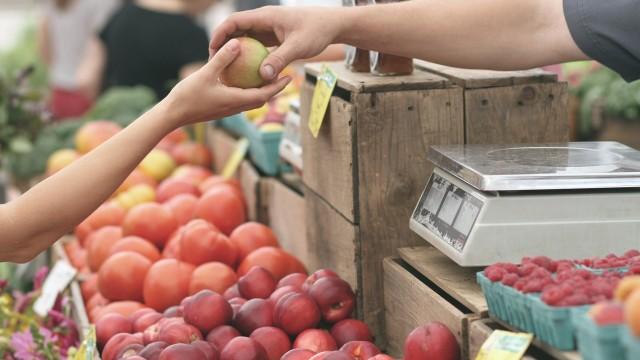 Informacja Państwowego Powiatowego Inspektoratu Sanitarnego dla zakładów produkujących lub wprowadzających do obrotu żywność
