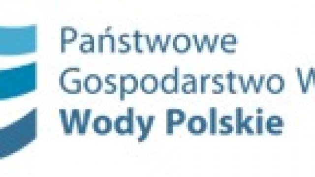 Informacja PGW Wody Polskie
