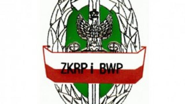 Informacja Związku Kombatantów RP i BWP w Kętach