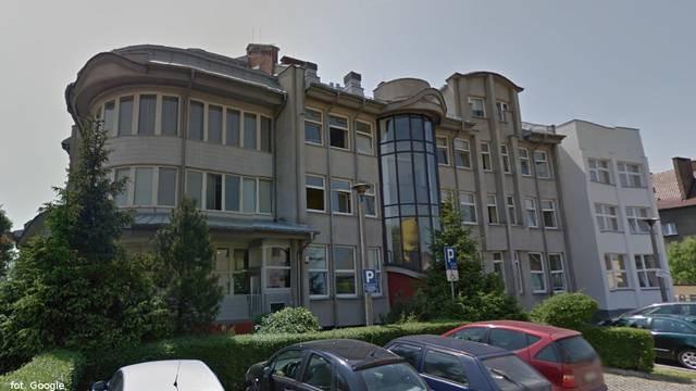 Inspektorat ZUS w Oświęcimiu – niedostępna bezpośrednia obsługa klientów