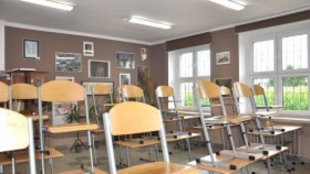 Inwestycje w oświatę, cz. 2 – szkoła i przedszkole w Bielanach