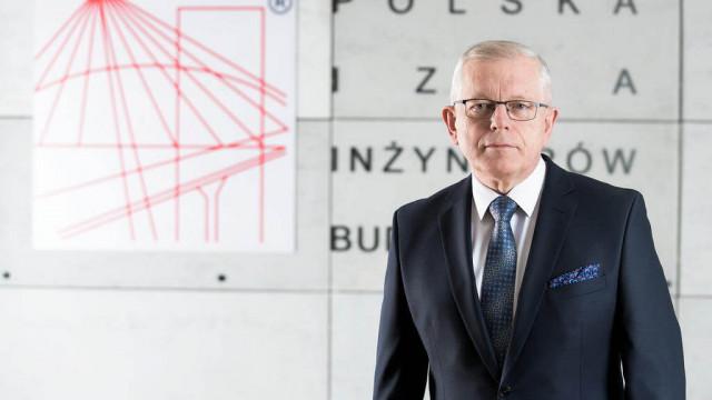 Inżynierowie budownictwa zapraszają na bezpłatne konsultacje w całej Polsce