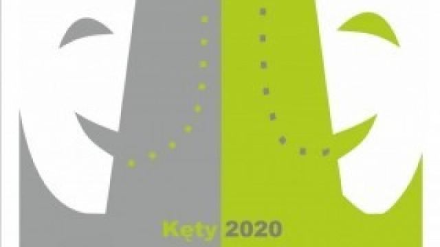 IX Festiwal Młodego Aktora - Kęty 2020