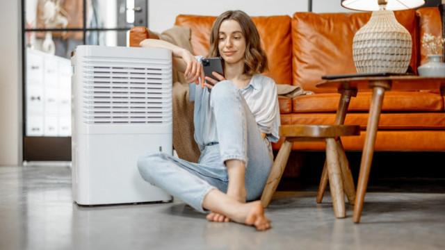 Jak działa klimatyzator przenośny i czy warto go kupić?