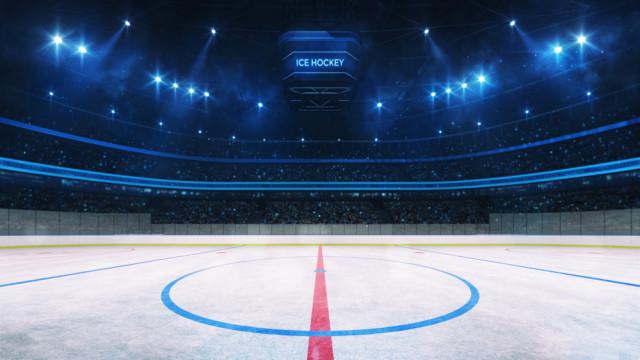 Jak obstawiać hokej na lodzie? – oferta, ligi i zakłady