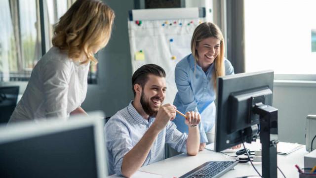 Jak optymalizować koszty prowadzenia firmy?