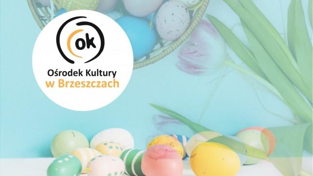 Jarmark Tradycji Wielkanocnych w Domu Ludowym w Skidziniu - InfoBrzeszcze.pl
