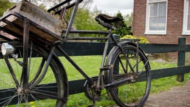 Jeden Odjazdowy Bibliotekarz wygra rower