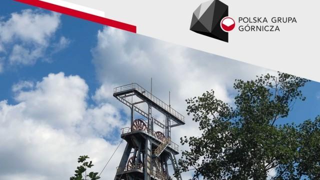 Jest porozumienienie. Także w PGG będą zarabiać o 20% mniej - InfoBrzeszcze.pl