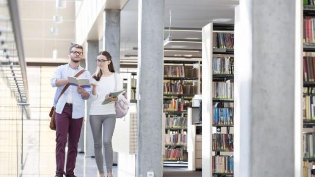 Jubileusz oświęcimskiej Biblioteki