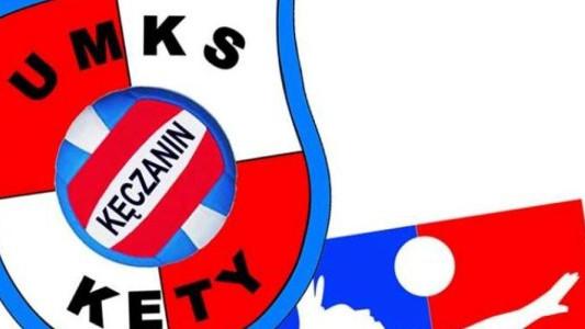 Kadeci Kęczanina wrócili z mistrzostw bez medalu