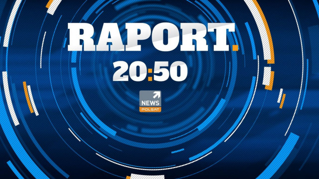 Karp Zatorski w Polsat News