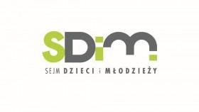 Kęckie uczennice w Projekcie na Sejm Dzieci i Młodzieży
