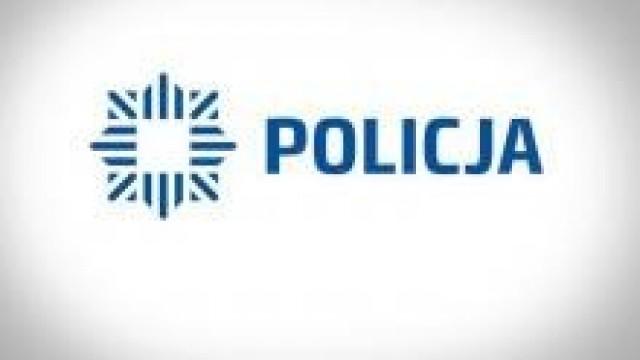 Kęty. Policjanci poszukują sprawcy oraz świadków kolizji