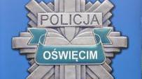 Kęty. Policjanci z Komisariatu Policji w Kętach  poszukują dwojga oszustów, którzy okradli starszą mieszkankę Kęt i apelują o ostrożność
