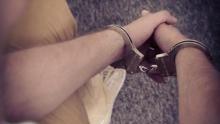 Kęty. Policjanci zatrzymali złodziei i odzyskali skradzione mienie