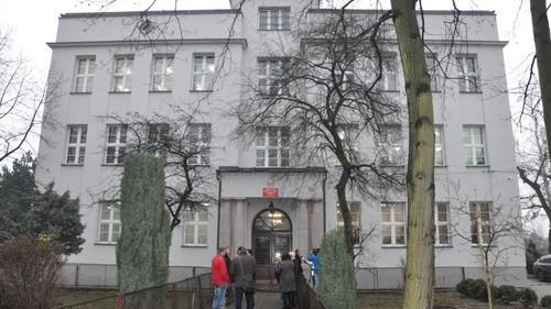 """KĘTY. Zimą w """"Dąbrowskiej"""" będzie cieplej"""