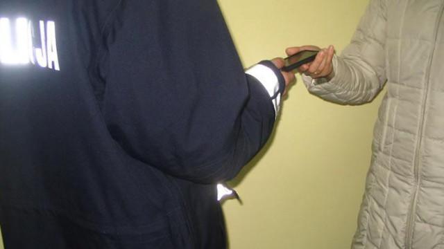 Kęty - znalezione nie kradzione? A kara i tak będzie