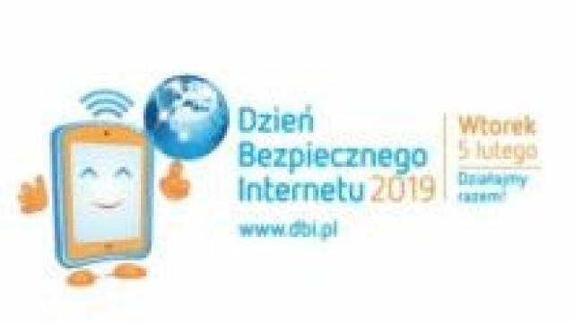 KGP. Dzień Bezpiecznego Internetu