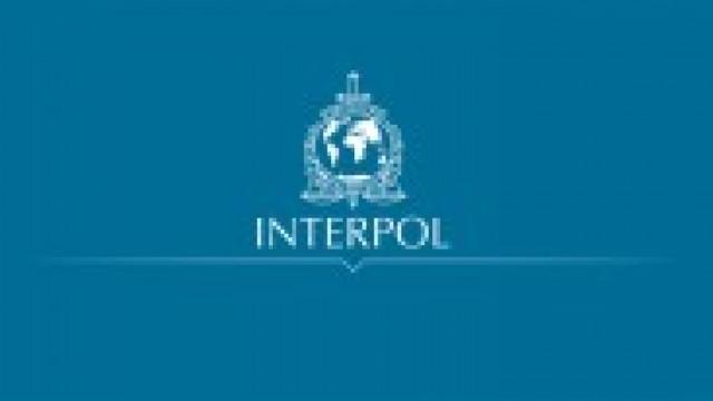 KGP. Interpol ostrzega przed oszustami