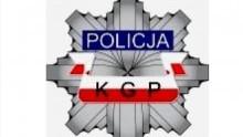 KGP. Mniej przestępstw, wysokie poczucie bezpieczeństwa Polaków - podsumowanie I półrocza 2018 roku