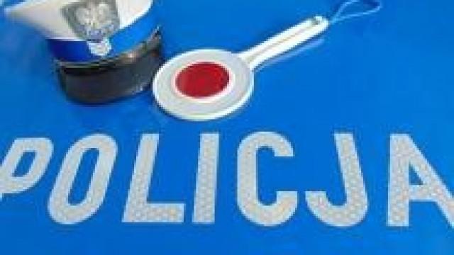KGP. Niechronieni uczestnicy ruchu drogowego – ogólnopolskie działania Policji
