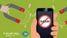 KGP. Przejmij kontrolę nad swoim cyfrowym życiem. Nie bądź ofiarą. cyber oszustw!